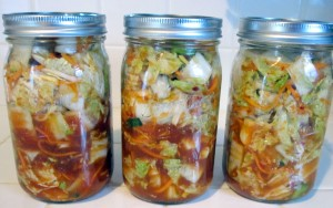 kimchi-jars