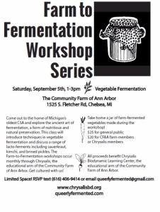FermentationWorkshopFlyer