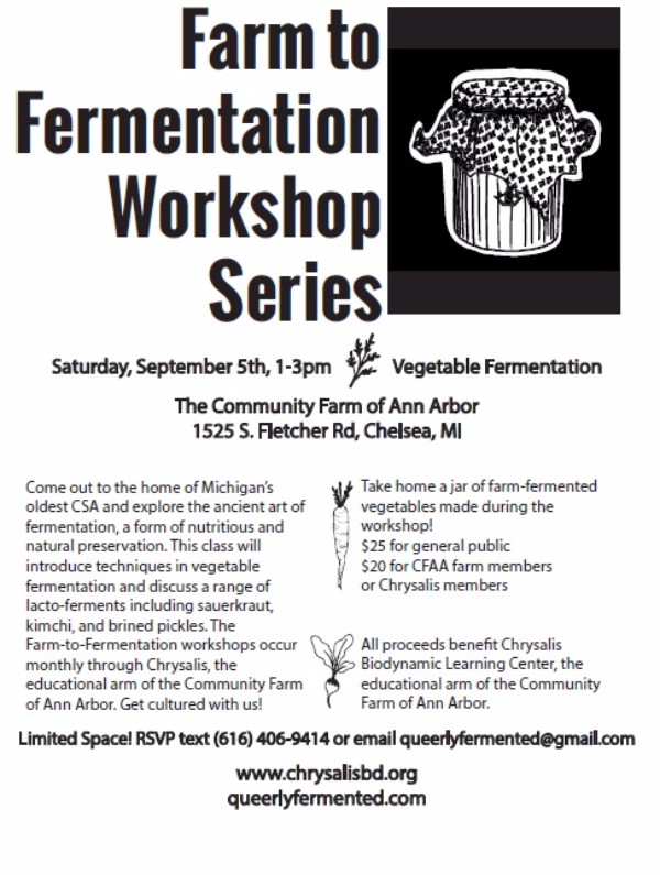FermentationWorkshopFlyer